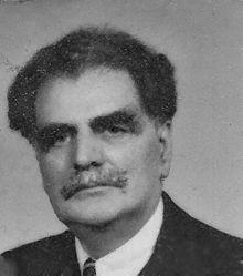 Gheorghe Tasca