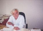Petru Cudrițescu