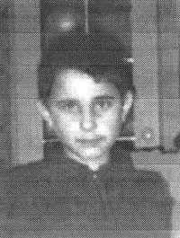 Dingă George-Marian